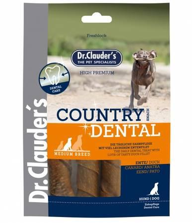 Bilde av Country Dentalsnacks And